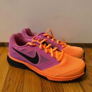 Women's Nike Zoom Fly 7.5